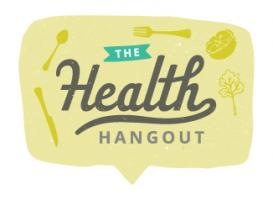 The Health Hangout