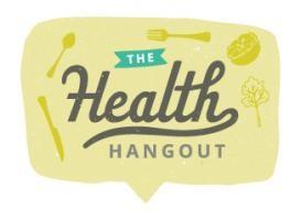 The Health Hangout