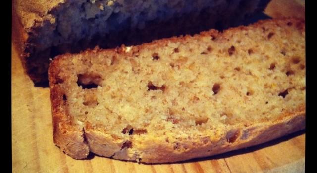 Review: Helens Gluten Free Bread Mixes