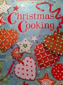 Dietitian UK: Usborne Cookery Book