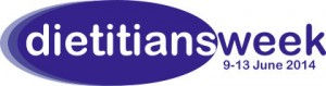 Dietitians-Week-Logo