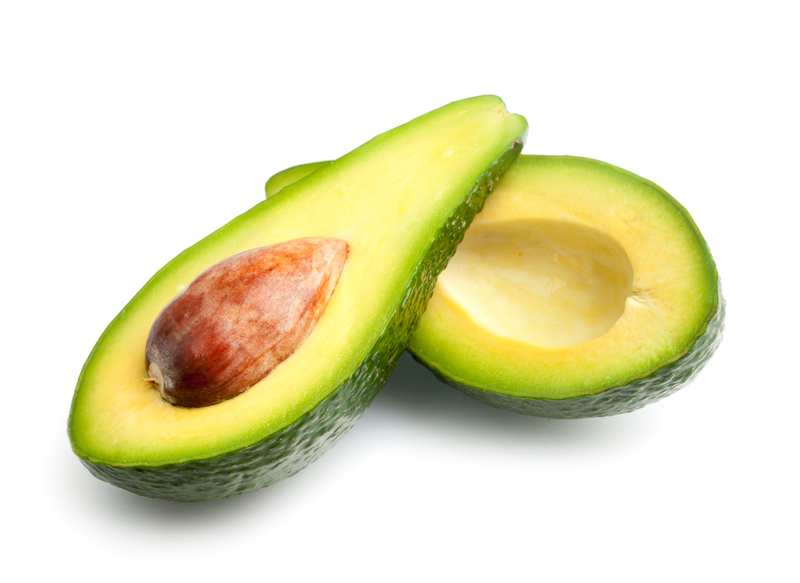 © Alexstar | Dreamstime.com - Avocado Photo
