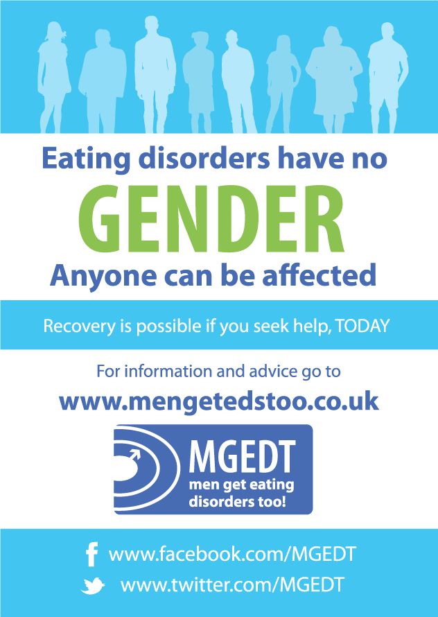 Eating-Disorders-Have-No-Gender