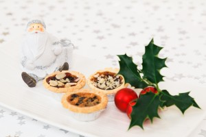 Dietitian UK: Surviving christmas with an eating disorder