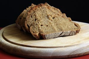Dietitian UK: is bread bad?