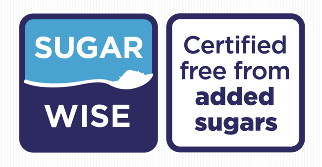 The sugar summit and processed foods