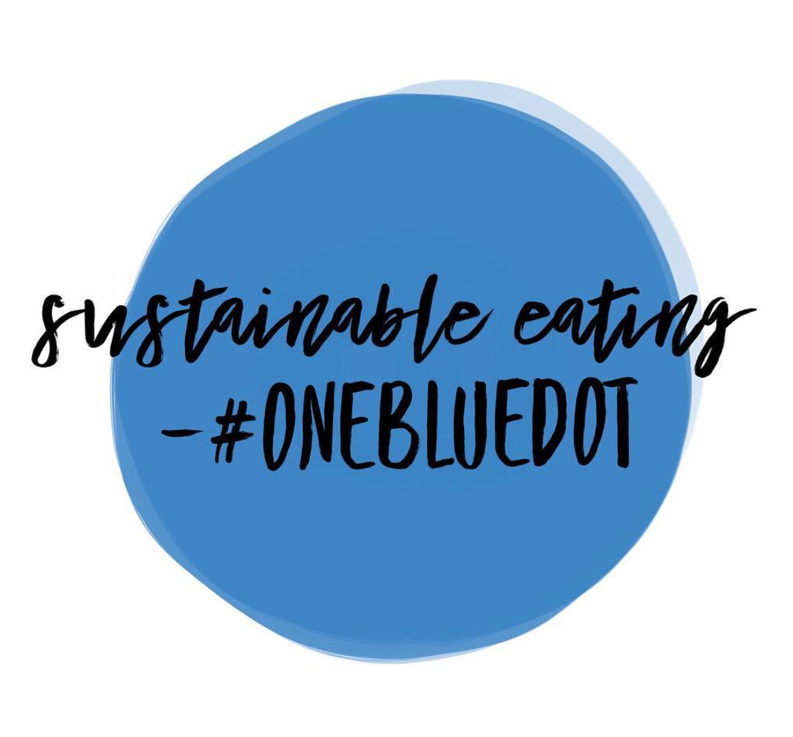 Environmentally Sustainable Diets – how to eat to save the planet.