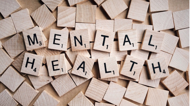 Diet and Mental Health – Part 2