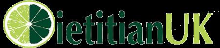 Dietitian UK