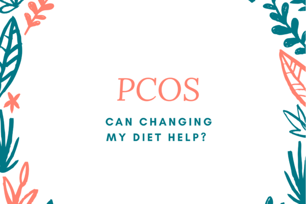 Polycystic Ovary Syndrome – an overview.